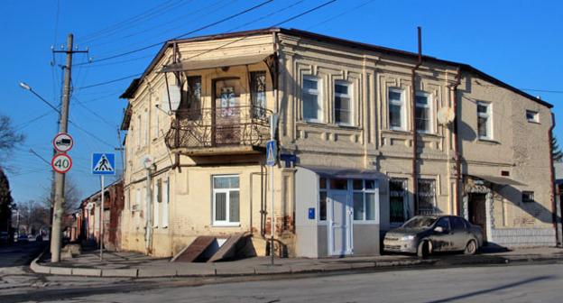 Заказать дизайн интерьера квартиры, дома, кухни в Москве
