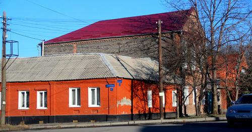банкротство тепловых сетей в владикавказе