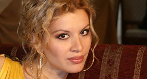 фото чеченские певицы