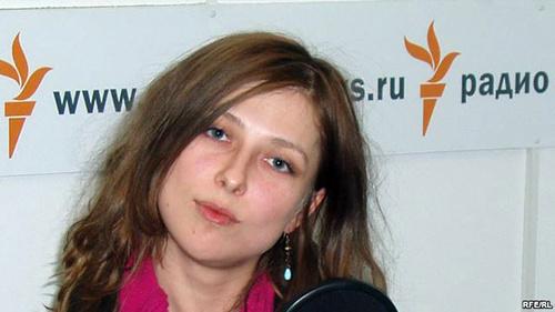 В Иране за шпионаж в пользу Израиля задержана российская журналистка