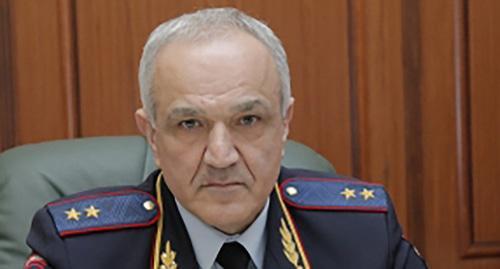 Юридический адрес пао сбербанк москва