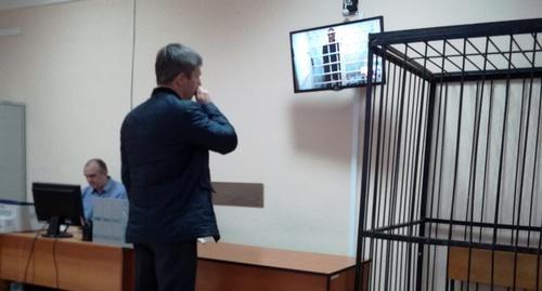Петиция · Путину Владимиру Владимировичу: Представить к званию ... | 269x500