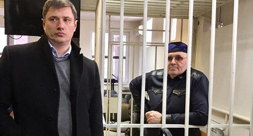 "Bildergebnis für закрытию офиса ""Мемориала"" в Чечне"