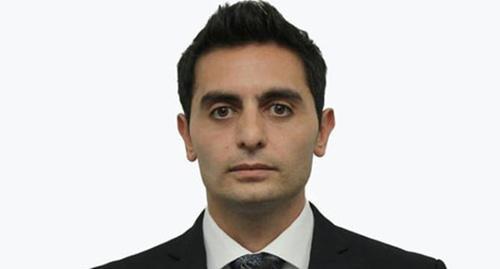 О государственном терроризме Азербайджана в отношении Марата Уелданова