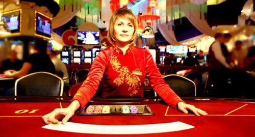 Видео казино нирвана игра в белорусском казино