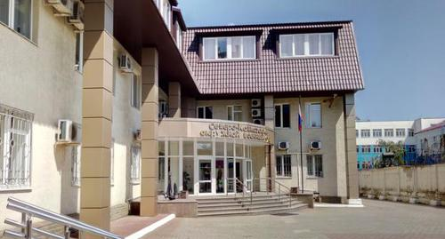 Адреса банка хоум кредит екатеринбург
