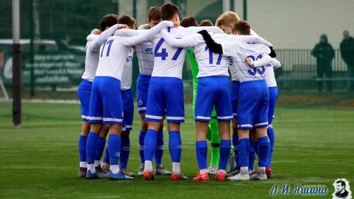 Академия динамо футбольный клуб москва микс клуб фотоотчет москва