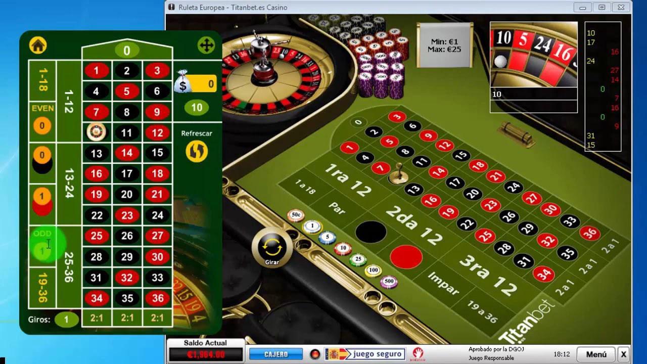 Казино это грех бизнес-центры и казино это экономическая столица марокко здесь находится больше